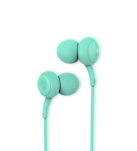 Image 4 - The lowest price Remax 510 Earphone Touch Music Wired Headset Noise Cancelling Earphone For iPhone Xiaomi Mobile phone