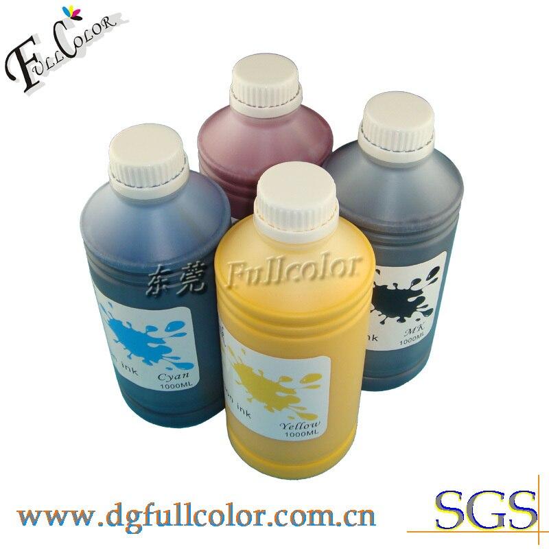Бесплатная доставка 500 мл сублимационные чернила для принтера epson WF3520 WF3530 WF 3540