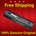 Free shipping HSTNN-LB40 LB4N LB4O YB40 YB4N YB4O TPN-Q117 Q119 Q120 Q121 Q122 Original laptop Battery For HP