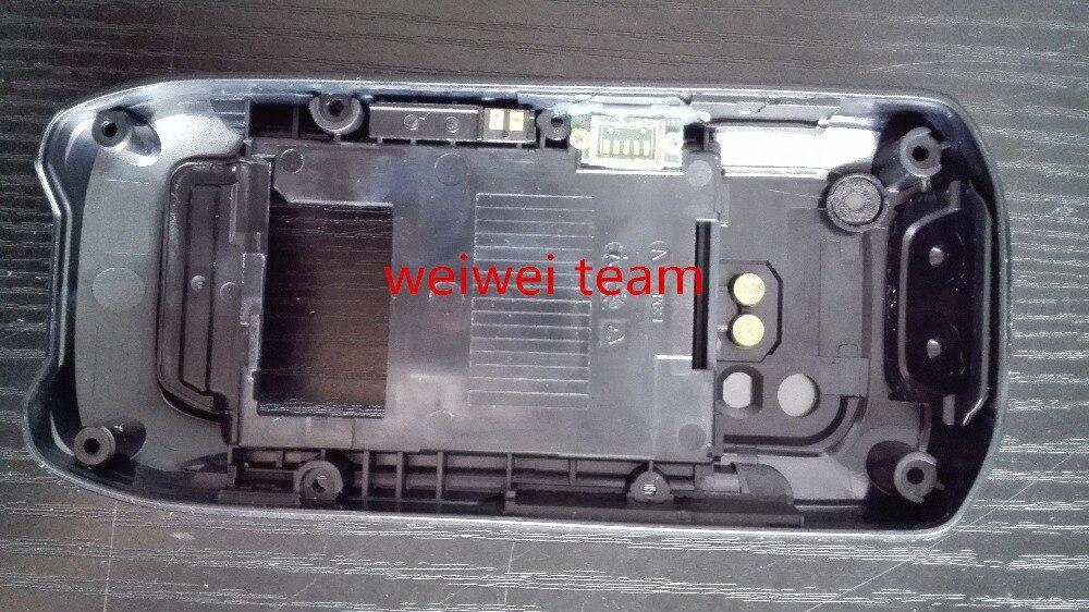 Back Cover Replacement for Motorola Symbol MC45, MC4597Back Cover Replacement for Motorola Symbol MC45, MC4597