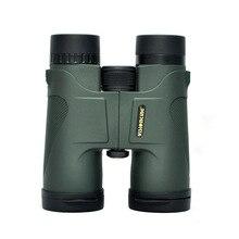 Visionking Military HD 10×42 Fernglas Professionelle Jagd Teleskop Zoom Hohe Qualität Vision Keine Infrarot Okular Armee Grün