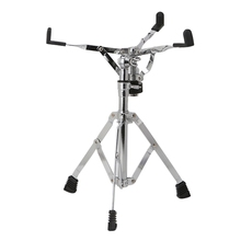 Professional Drum Stand Good Quality Snare & Dumb Stand Rack Percussion Support new high qulaity jinbao jbs 2d snare drum stand 56 42 cm stand suit for 12 14 inch snare drum silver rack drum jazz drum stand