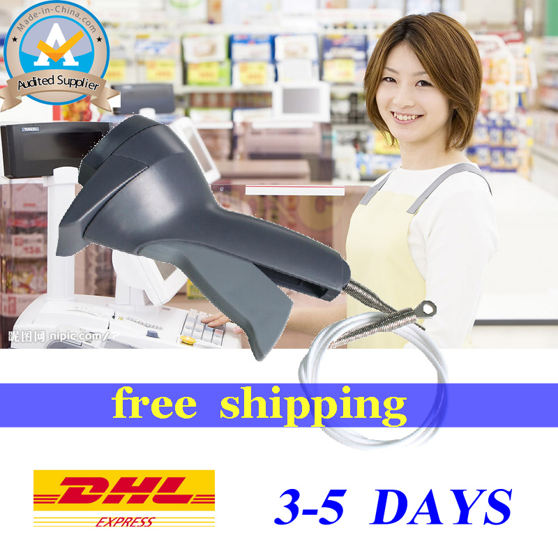 58Khz EAS super hard  tag detacherX10pcs,AM security hard tag remover free DHL shipping