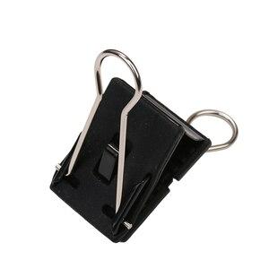 Image 5 - EJEAS E6 1200M 인터폰 오토바이 헬멧 블루투스 헤드셋 VOX MP3 GPS USB 550mAh 배터리 6 라이더 액세서리
