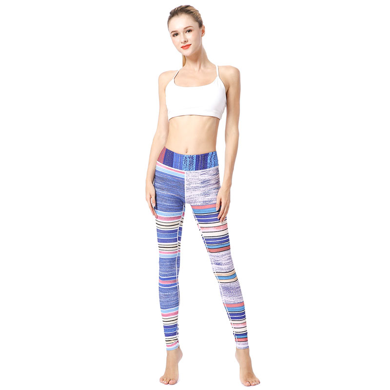 Sublimation leggings (3)