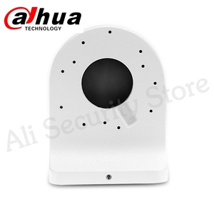 Image 1 - DH IP 카메라에 대 한 Dahua 브래킷 PFB203W IPC HDW4431C A 돔 CCTV 카메라 DH PFB203W 대 한 방수 벽 마운트 브래킷 양복