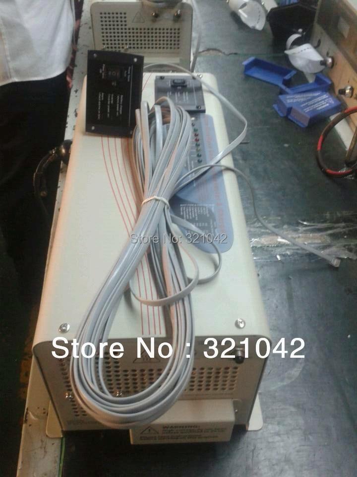frequency inverter 3000W pure sine wave inverter,DC input 12V/24V/48V to AC output 110v 220v ,lcd display new arrival 220v pure sine wave power frequency inverter board 24v 36v 48v 60v 1500w 2200w 3000w 3500w hot selling