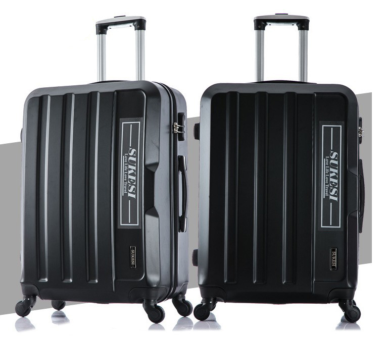 Popular Light Suitcases-Buy Cheap Light Suitcases lots from China ...