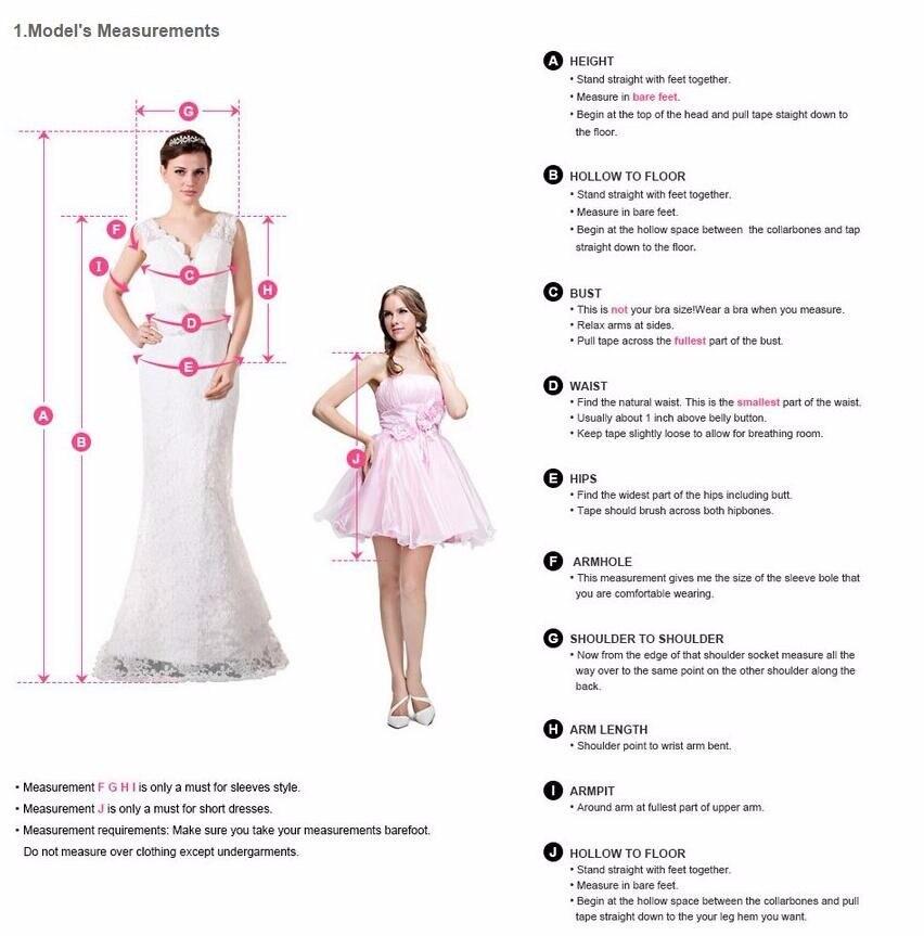a76b680be8 De Manga larga Desmontable Falda de Baile Vestidos de Fiesta Falda  Desmontable d