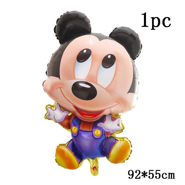1pc 3