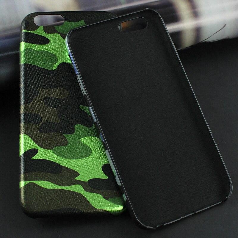 JAMULAR ռազմական քողարկման PU կաշվե տուփ - Բջջային հեռախոսի պարագաներ և պահեստամասեր - Լուսանկար 5