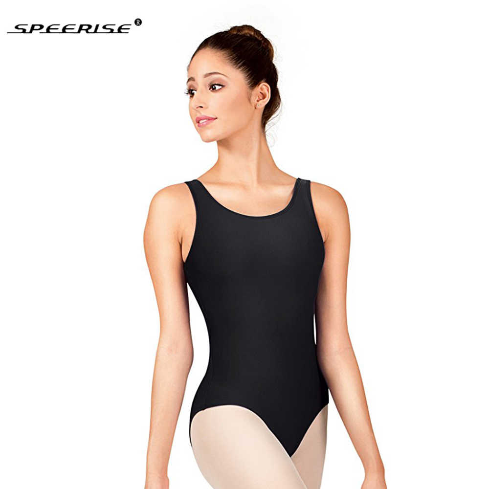 f27533d48 Detail Feedback Questions about New Arrival Adult Ballet Leotards ...