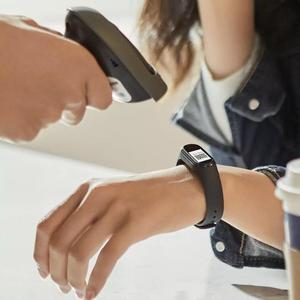 Image 3 - הכי חדש חכם שעון שיאו mi mi Band 4 כושר צמיד mi band 4 כושר Tracker פדומטר Bluetooth 5.0 חכם להקה xio mi שעון