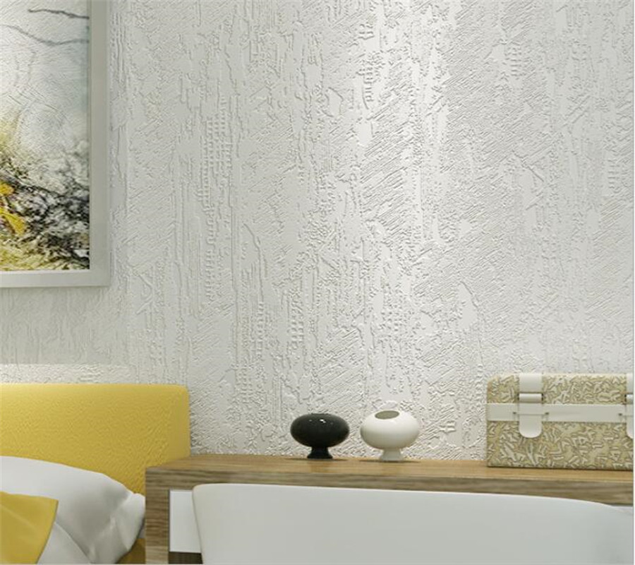 Modern minimalist mottled nonwoven fabric wallpaper living room bedroom pure color plain 3d wall paper roll behang Beibehang new arrive magicyoyo stealth yoyo magical m04 metal professional yo yo athletic competition diabolo free shipping