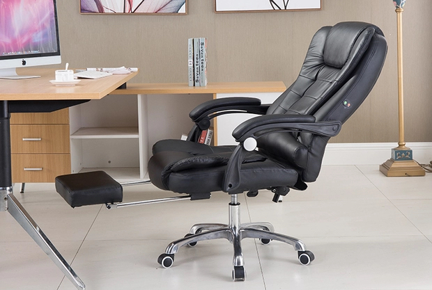 Electric Chair Home Reclining Esports Modern Simple Lazy Office  Game Chair Lift Swivel