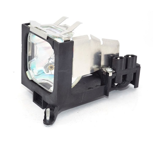 Compatible Projector lamp EIKI POA-LMP78/610 317 7038/LC-SD15 poa lmp129 for eiki lc xd25 projector lamp with housing