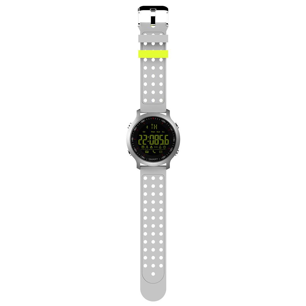 Makibes EX18C Smart Sports Watch (13)