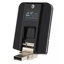 Сьерра-aircard 340u карман модем 4 г LTE/3 г/WCDMA разблокирована