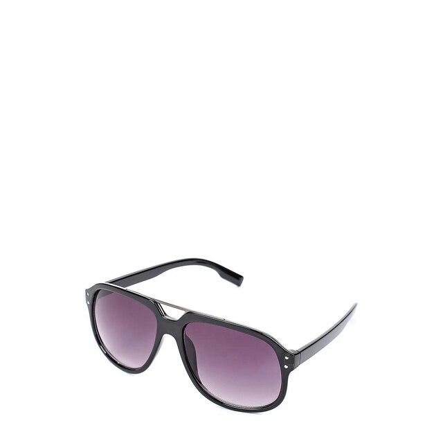 Солнцезащитные очки MODIS M181A00499
