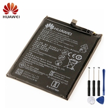 HUAWEI HB386280ECW Genuine Battery For Huawei Ascend P10 honor 9 3200mAh Replacemnt Phone + Tool