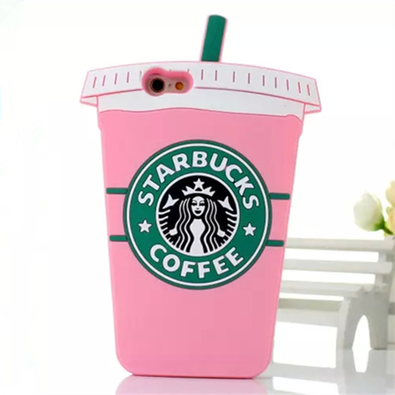 """case 1 starbucks the coffee goes Part 1 starbucks """"to inspire and nurture the human spirit— one person, one cup , and one neighborhood at a time"""" starbucks mission, starbucks website 11 background and scope starbucks is a public company that operates a chain of stores that sells high-quality coffee its typical company-owned store has a pleasant."""