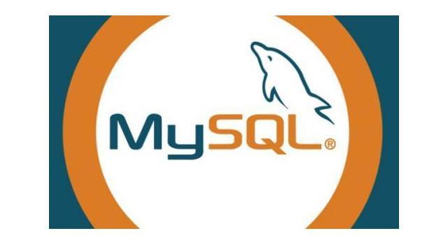 升级mysql至8.0提升性能体验