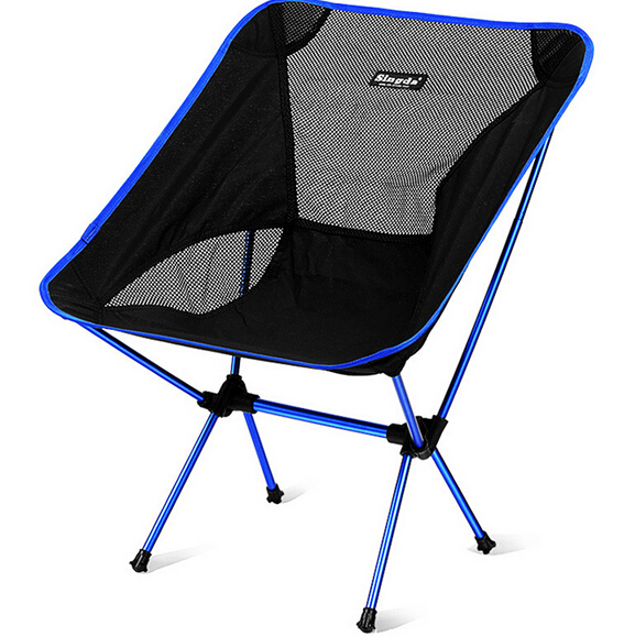 Portable Modern Folding Chair Living Room Chair Fashion Seat Chair Free Shipping the silver chair