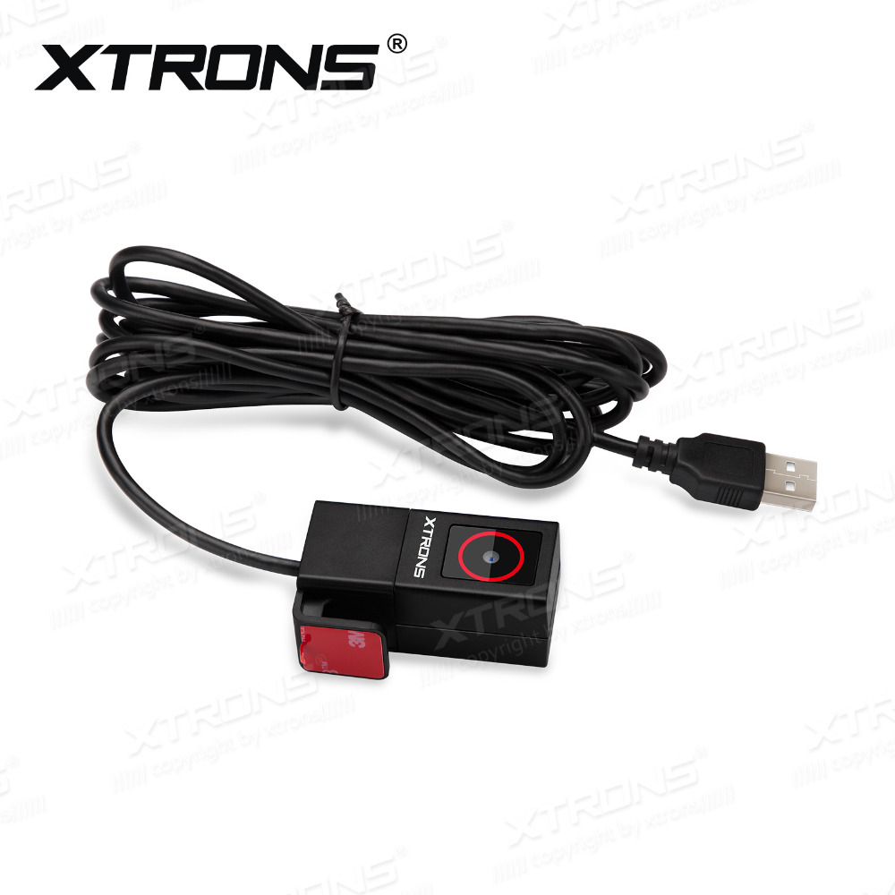 Xtrons Wiring Diagram on fog light, basic electrical, simple motorcycle, wire trailer, ignition switch, driving light, ford alternator, camper trailer, limit switch, boat battery, air compressor, 4 pin relay, dc motor, dump trailer,