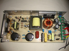 WN-220A-3 LCD Power Board 100% New