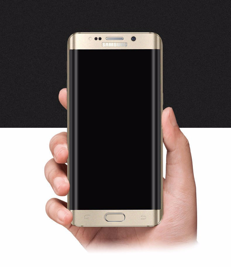 3d curved tempered glass for s7 edge s7 (1)