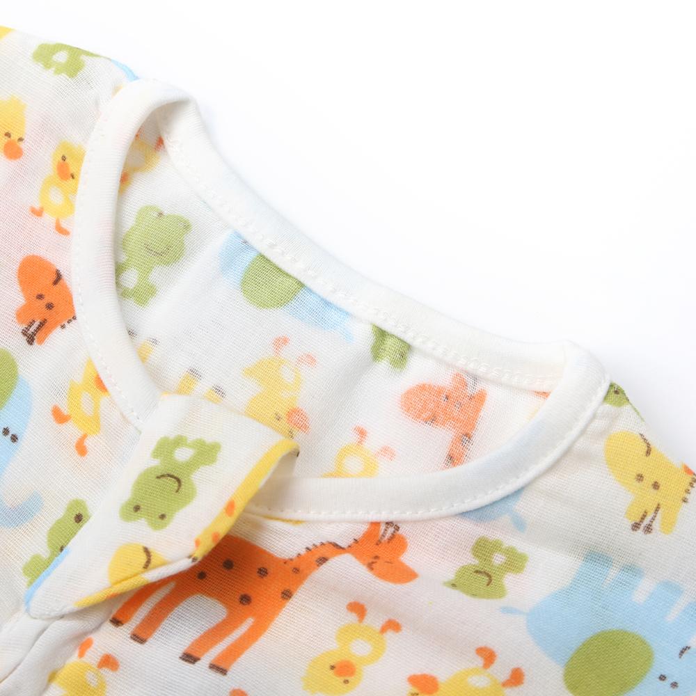 baby sleeping bags2