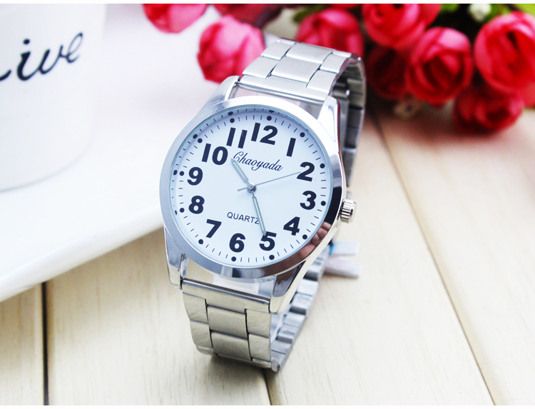 Fashion men font b Watches b font Ladies Wristwatch Designer Female font b Watch b font