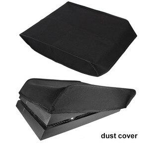 Cewaal Dust Sleeve Dust Protec