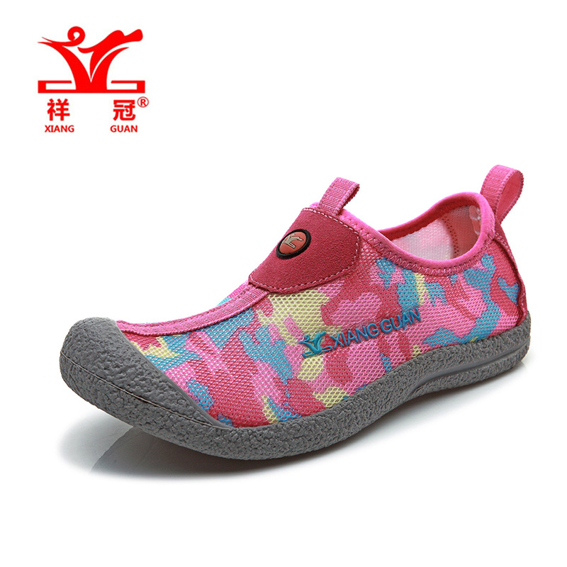2016 newport women Aqua Shoes Ultra light Quick drying Beach font b Water b font font