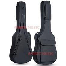 Afanti Music 40 size / 41 size / Acoustic Guitar Bag (FTG-118)