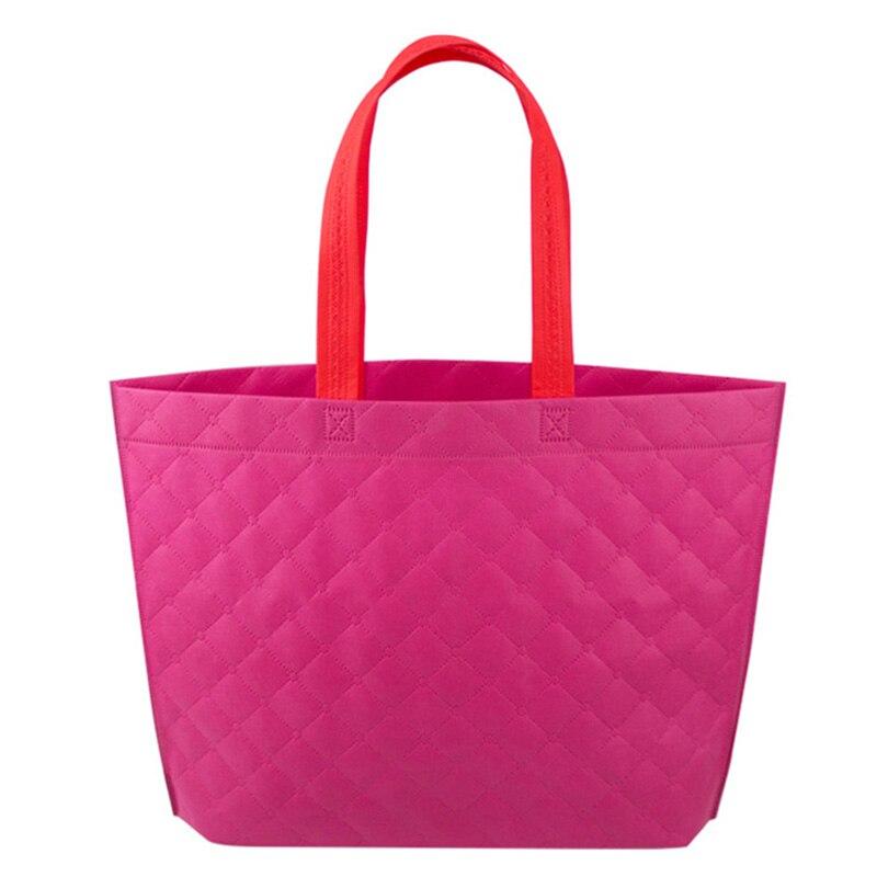 publicidade presente doce cor sacolas Composição : Polyester