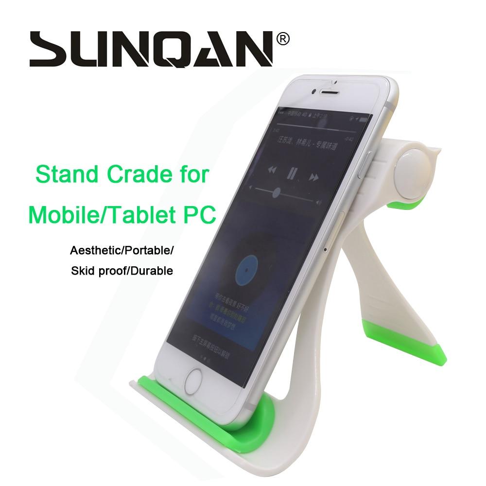 Aliexpresscom Buy SUNQAN Desk Phone Holder Universal Mobile