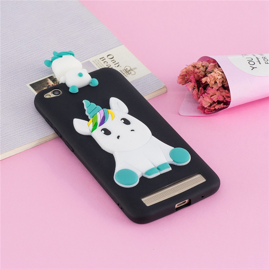 note 5 phone cases 1 (12)