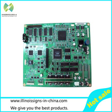 Main Board for Roland SP 540 Printer part