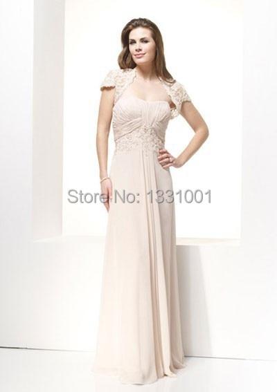 Aliexpress Buy Vestido Social Mother Of The Bride Dresses Plus