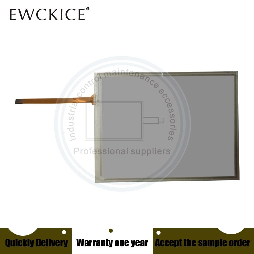 NEW CP430T 1SBN260196R1001 CP430-T-ETH HMI PLC touch screen panel membrane touchscreenNEW CP430T 1SBN260196R1001 CP430-T-ETH HMI PLC touch screen panel membrane touchscreen