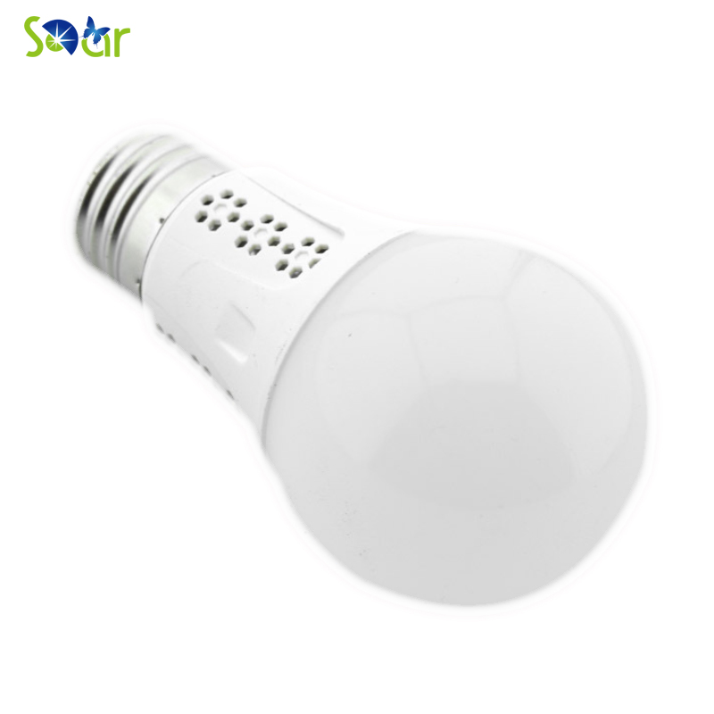 LED Lamp E27 honeycomb bulb LED Bulb SMD5730 led Light bulb Real power 3W 5W 7W 9W 12W 15W Day Warm White Lampada Led Bombillas