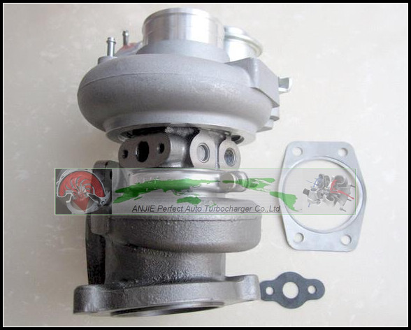 Free Ship Turbo For VOLVO S60 C70 V70 XC70 AWD V70N S80 01- B5244T3 2.3L 2.4L TD04HL-13 49189-05200 9454562 8602395 Turbocharger beibehang blue brick wallpaper for walls 3 d papel de parede para quarto mural wallpaper 3d wall papers home decor 3d flooring