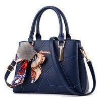 Women Bags Luxury Handbags Famous Designer Women bag Top-Handle Casual Tote Designer High Quality Interior Slot Pocket Top-Handle Bags