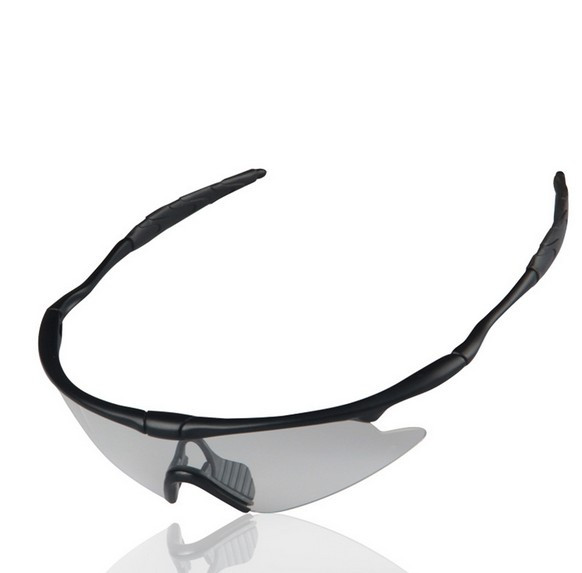 Safety font b Goggles b font Outdoor Sports Cycling men and women protect themselves from blowing