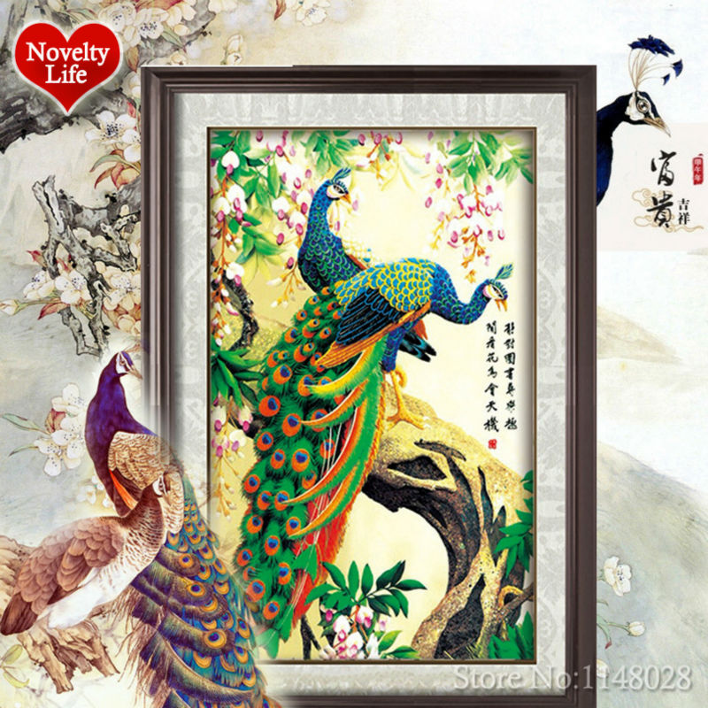 Aliexpress Com Buy 5d Diy Diamond Painting Cross Stitch
