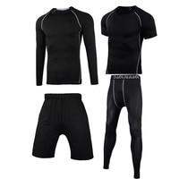 Men sportswear 4-11