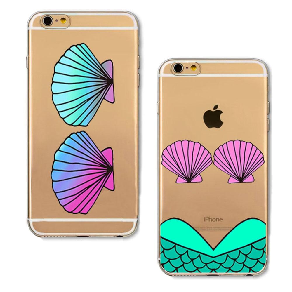 Телефон Случаях Для iphone 5 Xiaomi Redmi 4 Pro 3 S Huawei P8 P9 Lite Meizu U10 U20 Силиконовые Задняя Крышка Вентилятор Цветочный Дизайн Case