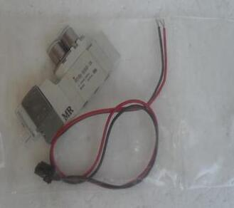 New Japanese original authentic SY3120-5LOUD-C6 new japanese original authentic pressure switch ise3 01 21