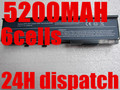 Laptop Battery For Acer Aspire 2420 3620 5540 5550 5590 2920 3620A 3640 2920Z 3670 5560 Extensa 4130 4420 3100 4220 4620 4620Z